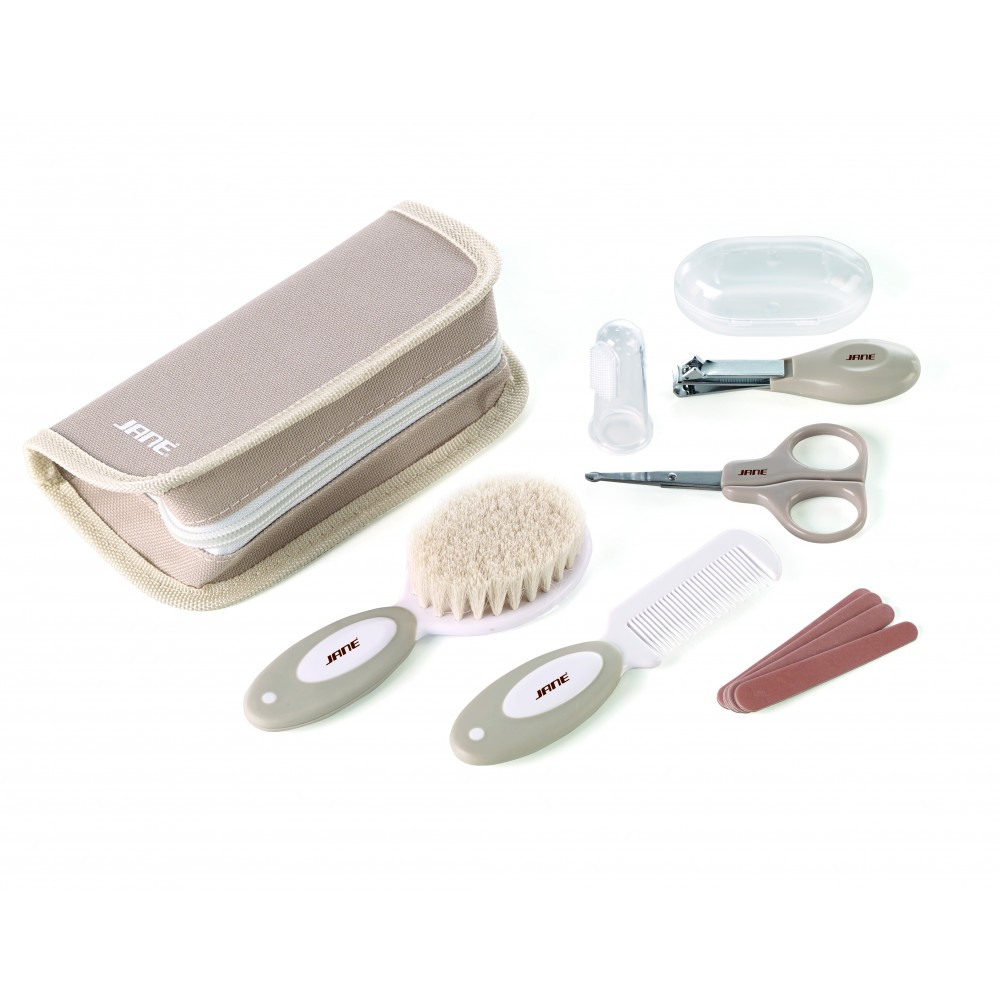 ficheros/productos/717132set-neceser-higiene-jane-basic.jpg
