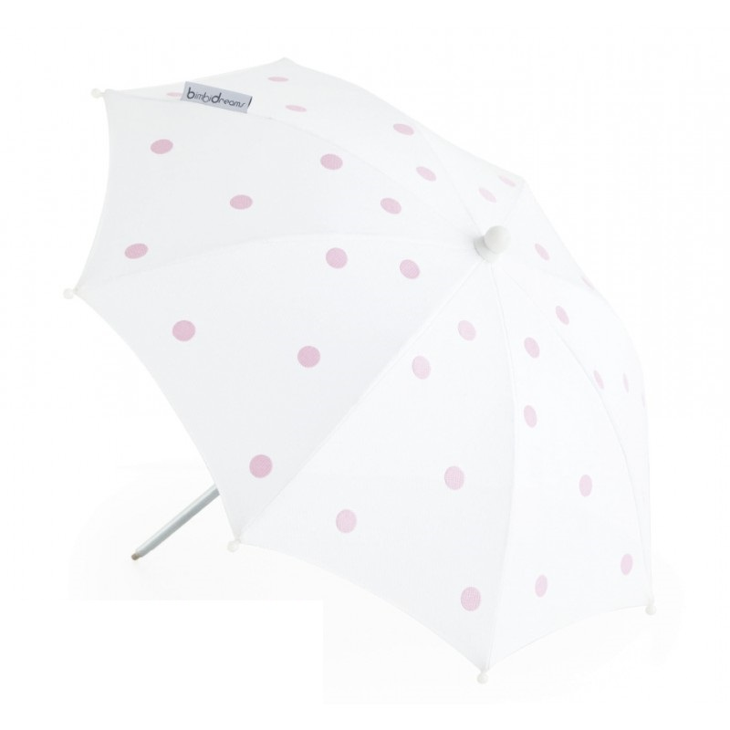 ficheros/productos/761000sombrilla-romantic-rosa.jpg