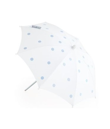 ficheros/productos/837763sombrilla-pique-romantic-blanco-y-azul.jpg