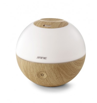 ficheros/productos/850004humidificador-ultrasonico-jane-moon-nature.jpg