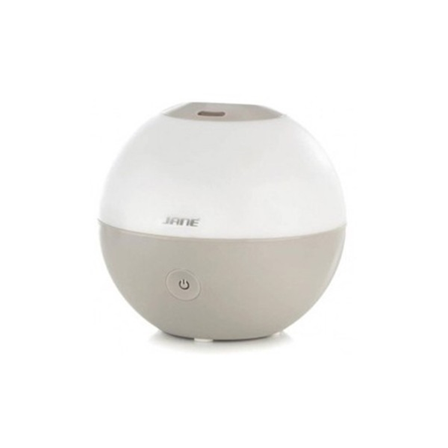 ficheros/productos/humidificador-ultrasonico-aroma-jane-0m.jpg